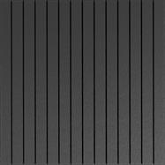 Dexter (Charcoal) - 1m wide