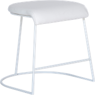 Eclipse Low Stool