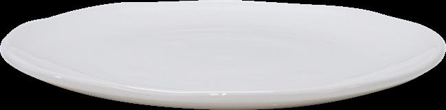 Estelle Dinner Plate - 27cm