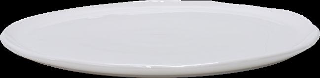 Estelle Platter Round - 31cm