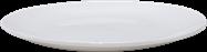 Estelle Entree Plate - 22cm