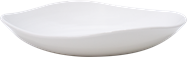 Estelle Share Bowl Large - 28 x 27 x 5.5cm H
