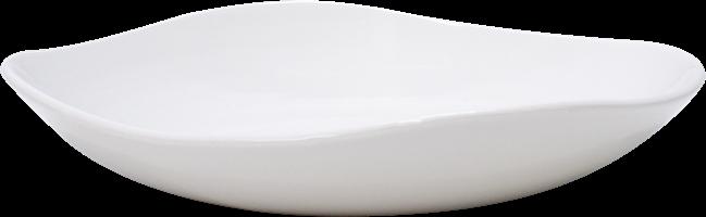 Estelle Share Bowl Large - 28 x 27 x 5.5cm H