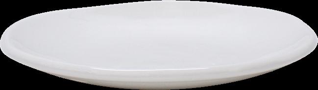 Estelle Side Plate - 14cm