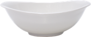 Estelle Share Bowl Small - 19 x 16 x 6cm H