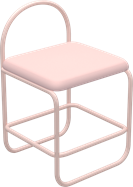 Elle Chair