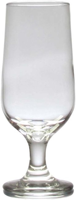 Embassy Goblet - 355ml