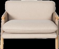 Finn Armchair