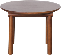 Finn Side Table