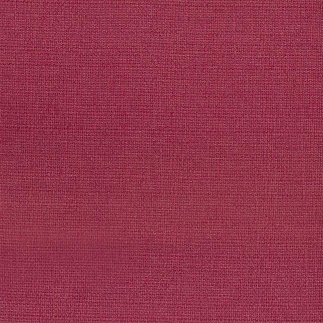 Weave Napkin - Fuchsia
