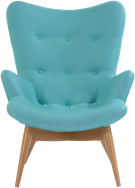 Featherston Chair
