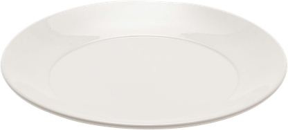 Flair Dinner Plate - 30cm