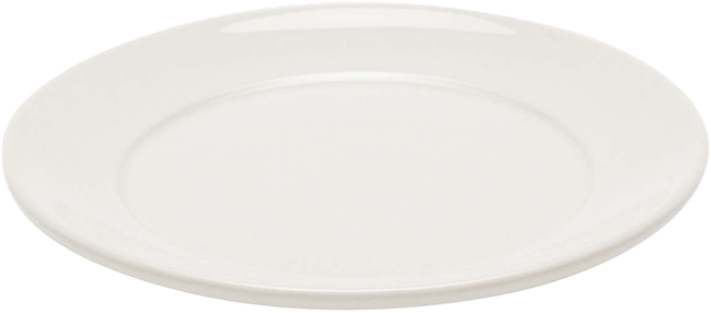 Flair Side Plate - 16cm