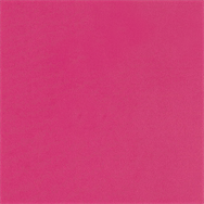 Poly Table Cloth - Fuchsia - 3.6 x 2.1m