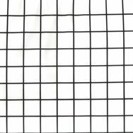 Patterned Napkin - Grid