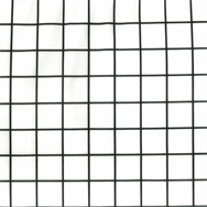 Grid Table Runner - 2.7m x 20cm