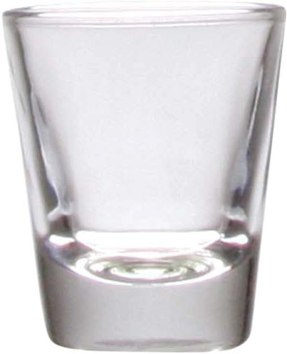 Shot Glass - 40ml