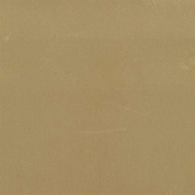 Satin Table Cloth - Gold - 3.3m Rnd