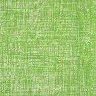 Hessian Table Runner - Lime - 2.7m x 25cm