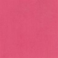Damask Napkin - Hot Pink