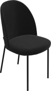 Ivy Dining Chair