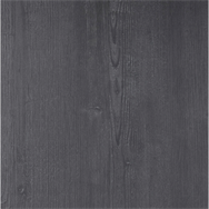 Laminate Timber Floor - Japanese Black (indoor use only)