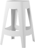 Jetson High Stool