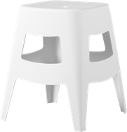 Jetson Low Stool