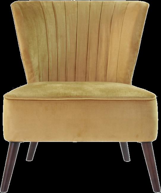 Juliette Lounge Chair