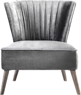 Juliette Lounge Chair