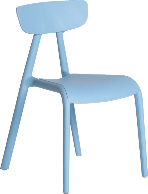 Charlie Children's Chair