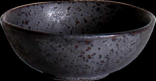 Slate Pinch Bowl - 9cm