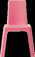 Charlie Children's Chair