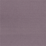 Weave Napkin - Lilac