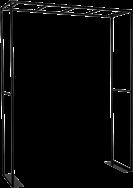Linear Arbour