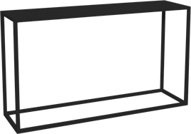 Linear Console
