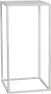 Linear Plinth 45 x 45 x  90cm H