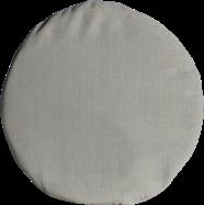 Bentwood Cushion - Natural Sage