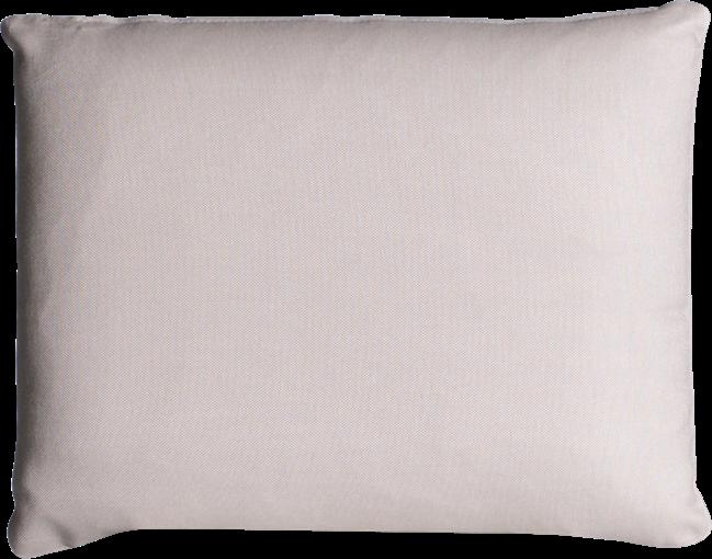Alpine Lounge Cushion - 60 x 45cm