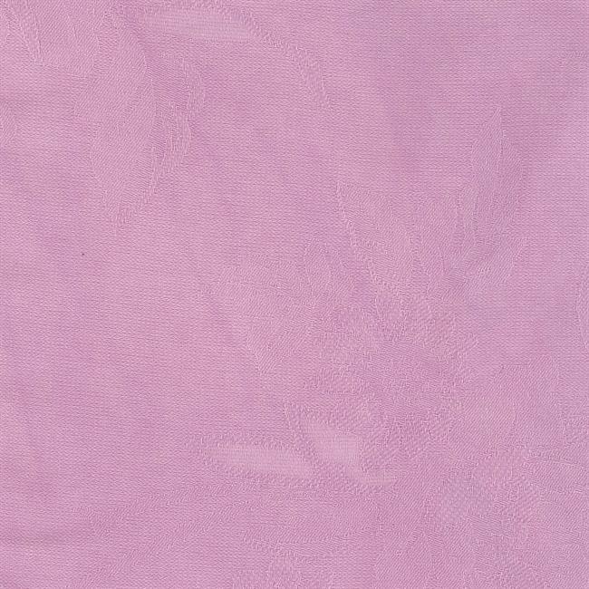 Damask Napkin - Lavender