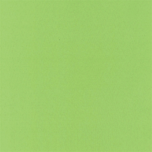 Poly Table Runner - Lime Green - 2.7m x 30cm