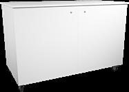 Metro Large Lockable Cupboard