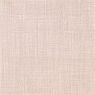 Natural Table Cloth - Blush - 2.1 x 2.1m