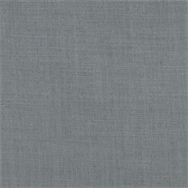 Natural Table Cloth - Grey - 2.1 x 2.1m