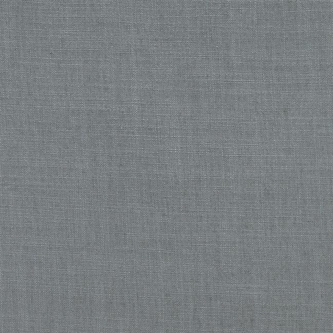 Naturals Table Runner - Grey 2.7m x 25cm