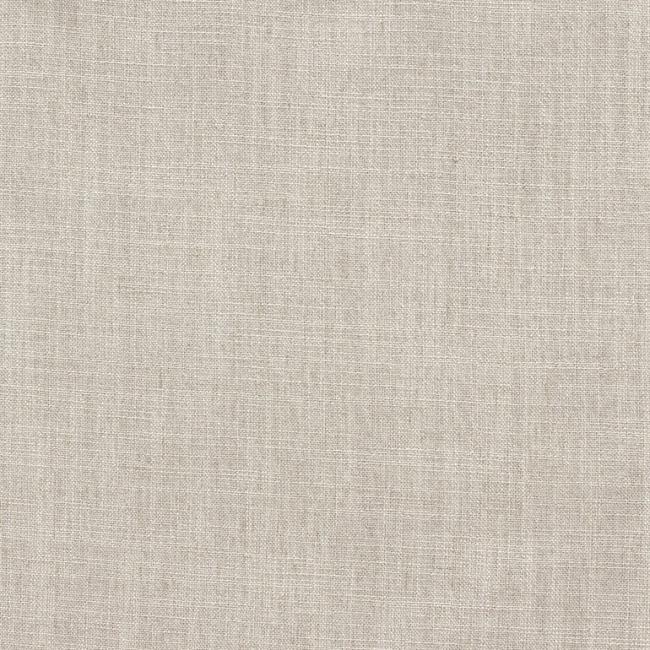 Natural Napkin - Sand