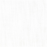 Natural Table Cloth - White - 2.1 x 2.1m