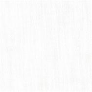 Natural Napkin - White