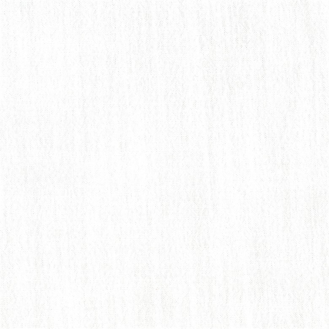 Natural Table Cloth - White - 3.6 x 2.1m