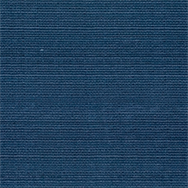 Texture Table Runner - Navy - 2.7m x 25cm